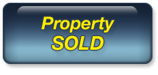 Property SOLD Realty and Listings Riverview Realt Riverview Realty Riverview Listings Riverview