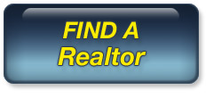 Find Realtor Best Realtor in Realty and Listings Riverview Realt Riverview Realty Riverview Listings Riverview